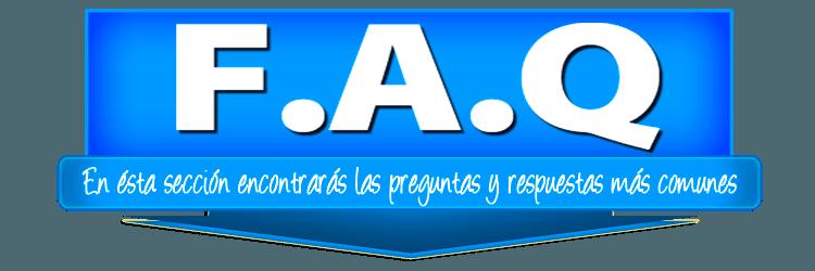 PREGUNTAS FRECUENTES ANTES DE ENCARGAR UN TEXTO