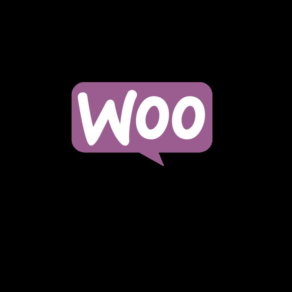 Diseño Web Woocommerce en Valladolid
